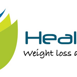 Jerry Health4Life Weight Loss and Cellular Healing Talk Radio
