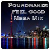 Feel Good Mega Mix
