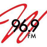WFM Mix 2016/10/09
