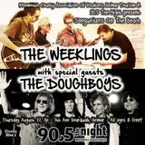 Wbjb-The_Doughboys_20August2015