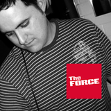 Mikey Inglis 'The Force Music UK' Live Show
