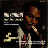 Soul Jazz Nation 2014_23