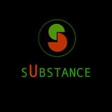 Substance - The Mersey View - 09/02/13