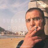 Substraktive - Under