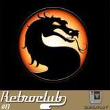 Retroclub #8 – Mortal Kombat