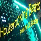 Houserocking Beats Vol. 1