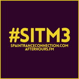 Lynum @ Spain In The Mix 3 on AFTERHOURS FM