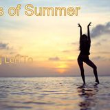 Dj LeiTTo - Days Of Summer (Ed. 5) @ Exclusive Mix