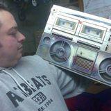 dj 2nice - ghetto blaster classics