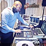 Good Music Lives #2 - DJ BATTLE DMV