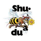 DJ Pool - Shu-Bi-Dua Megamix