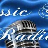 CLASSIC SOUL WEDNESDAY CSR HOST DJ R-SON