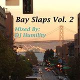 Bay Slaps Vol. 2