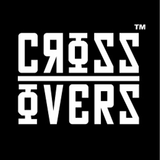 Franz Costa - Crossovers 26.09.15 Live At Club Up Amsterdam (NL)
