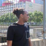 Dj Trick Triick - Summer Sixteen Mix (2016) (Afrobeats x Hip Hop x Dancehall)