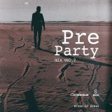 Pre-party mix vol. 2