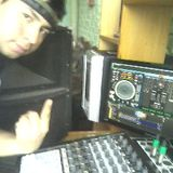 DJ LUIGUI- Cix