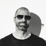 Chris Liebing - AM-FM 195 (Live @ Tenax, Italy) - 02 -DEC-2018