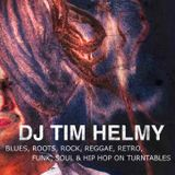 DJ Helmy Live from The Pacific Hotel, Yamba on Sat, Oct 31st, 2015