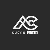 [Mixtape] - Feeling And Enjoy - Cường Gain Mix [Ánh Còi Team]