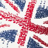 Invasão Britânica (26.09.2015)