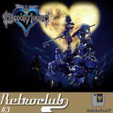 Retroclub - Episodio 3: Kingdom Hearts