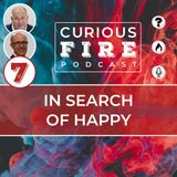 EP007 In Search of Happy