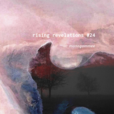 rising revelations #24 // mmee