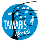 TAMARIS Records Webcast #1 - April 2017 - Mixed by Phil Steff