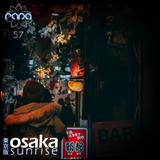 Osaka Sunrise 57
