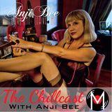 Chillcast 'Love Me Leave Me Feature' (Anji Bee Solo Album)