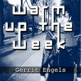 Gerrit Engels