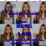 REAL FEEL 2.2