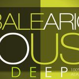Balearic Deep House 2014 Vol. 1