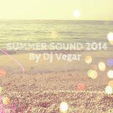 Summer Sound 2014