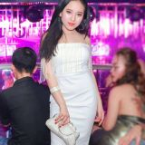NST - Việt Mix ✈️ Người Con Trai Ấy Ft Buồn Của Anh ♥ Deejay Huy Mix ✪