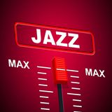 It has been awhile for a Jazz Mix 2