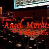 spiinnit's Angel Moraes Tribute Mix