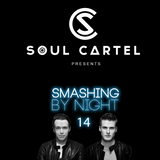 Soul Cartel - Smashing by Night #14