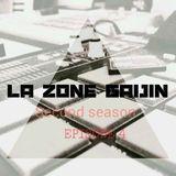 LaZoneGaijin - SC-EP4