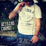 Pampa - Week-End Change (01-12-18)