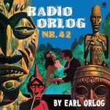 Radio Orlog #42