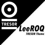 LeeROQ - TRESOR Theme