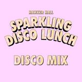 Sparkling Disco Mix