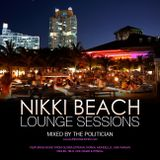 Nikki Beach Lounge Sessions