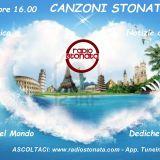 RadioStonata.CanzoniStonate.MenteEtica.NotiziedalMondo.ItalianinelMondo12.05.2014