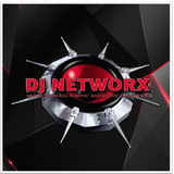 The Spirit Of DJ Networx CD1