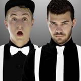 Yah Make Me - Showtek & Avicii