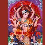 INDIA vol 3 - Om Shakti