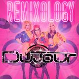 Du Jour's Remixology